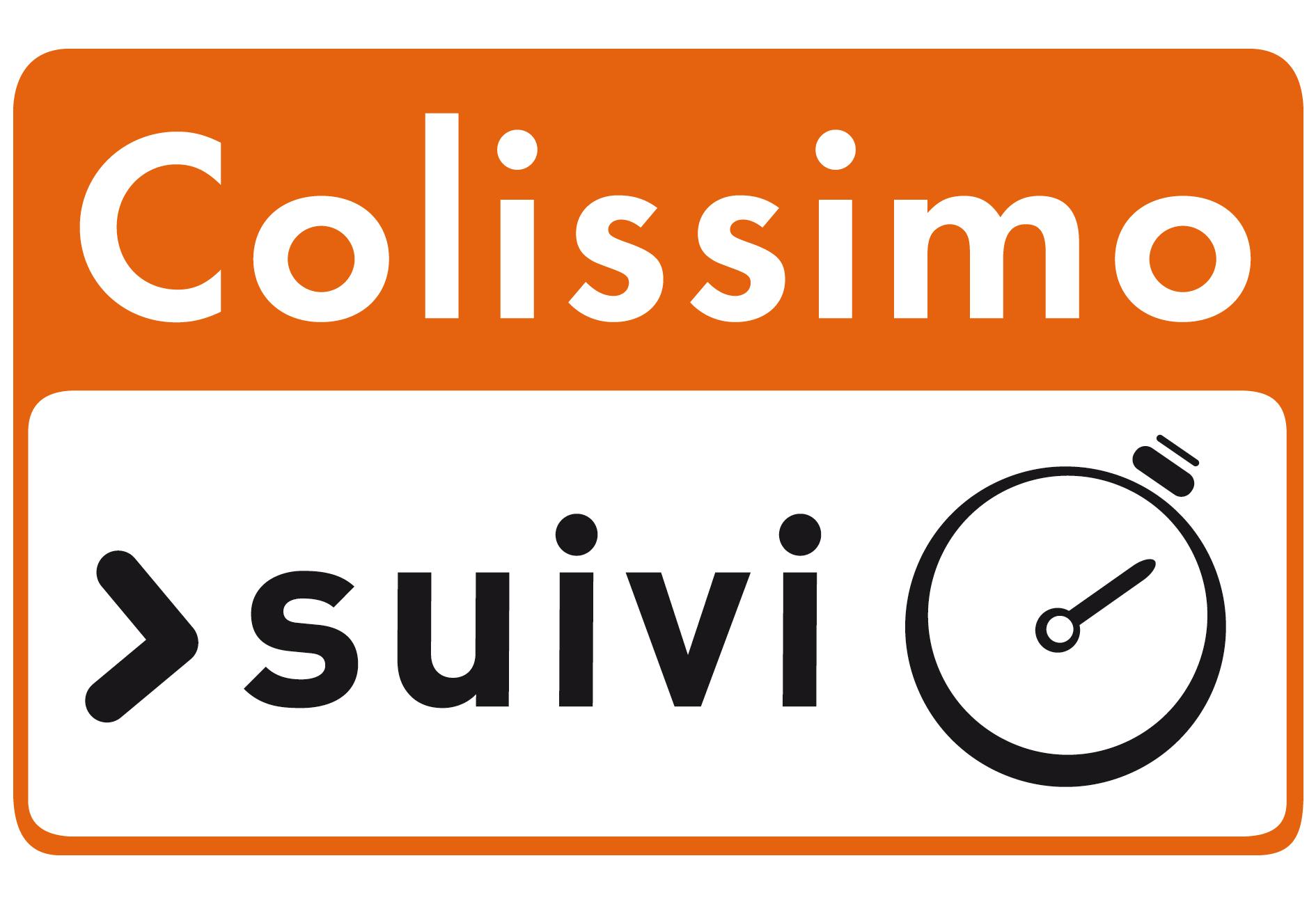 colissimo-2.png